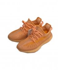 adidas (アディダス) YEEZY BOOST350V2 MONO CLAY サイズ:26 YEEZY BOOST350V2 GW2870