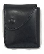 HENDER SCHEME(エンダースキーマ)の古着「wallet」|ネイビー