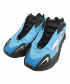 adidas(アディダス)の古着「YEEZY 700 MNVN」 ブルー