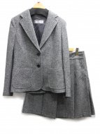 Max Mara(マックスマーラ)の古着「セットアップスーツ」