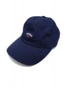 NOAH(ノア)の古着「6-PANEL CAP」