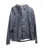 Columbia(コロンビア)の古着「Wabash JKT」|ブラック