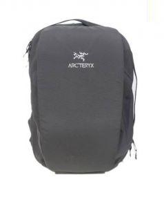 ARC'TERYX(アークテリックス)の古着「Blade20」|ブラック