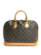 LOUIS VUITTON(ルイ・ヴィトン)の古着「バッグ」