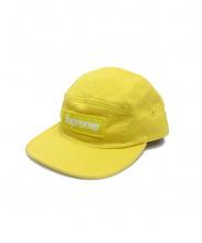SUPREME(シュプリーム)の古着「Camp Cap」