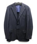 RING JACKET(リングジャケット)の古着「テーラードジャケット」