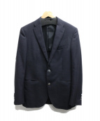 JOSEPH HOMME(ジョセフ オム)の古着「テーラードジャケット」