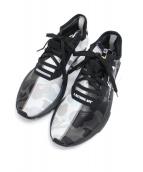 adidas(アディダス)の古着「NBHD BAPE POD 3.1」