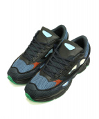 adidas×RAF SIMONS(アディダス×ラフシモンズ)の古着「OZWEEGO 2」