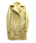 Traditional Weatherwear(トラディショナルウェザーウェア)の古着「トレンチコート」