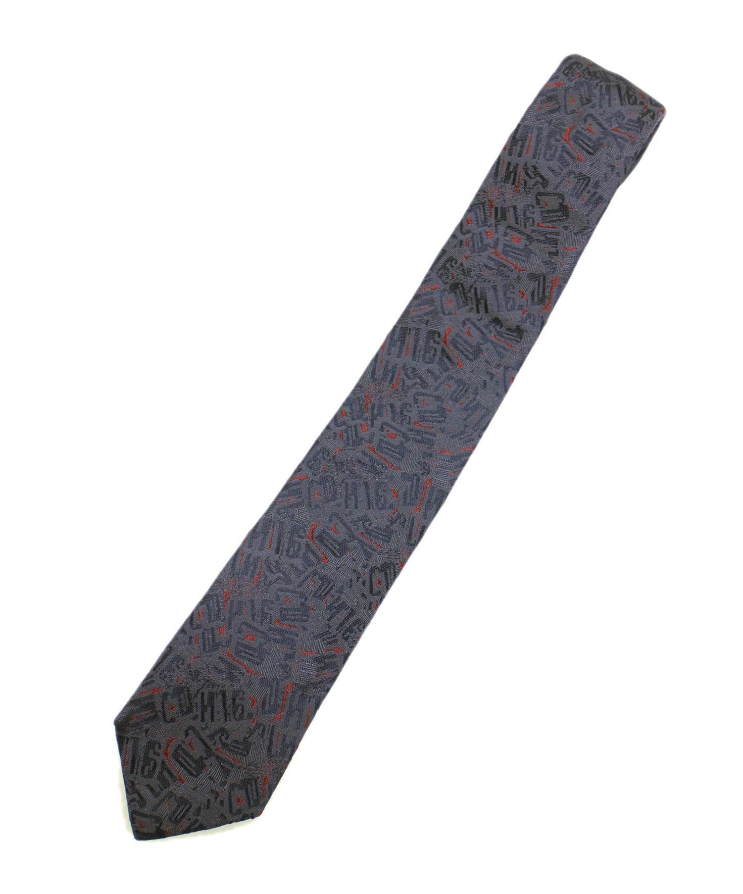 reputable site 38714 350f6 [中古]Dior Homme(ディオールオム)のメンズ 服飾小物 ネクタイ
