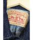 tcb jeansの古着・服飾アイテム:9800円