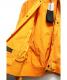 PS Paul Smithの古着・服飾アイテム:12800円