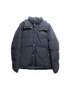 Columbia(コロンビア)の古着「オブライエンコーンジャケット」|ブラック