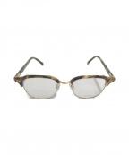 Ayame(アヤメ)の古着「伊達眼鏡」