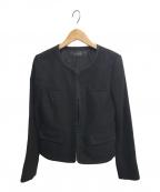 ReFLEcT(リフレクト)の古着「セットアップスーツ」|ブラック