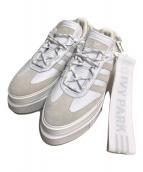 ()の古着「Super Sleek 72」|ホワイト