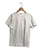 ()の古着「MAGLIA T-SHIRT」 ホワイト