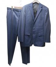 BOGLIOLI(ボリオリ)の古着「3Bスーツ」
