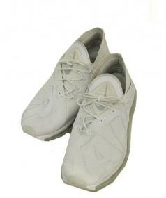 NIKE(ナイキ)の古着「スニーカー」|ホワイト