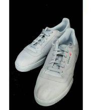 adidas originals(アディダスオリジナル)の古着「スニーカー」