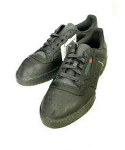 adidas(アディダス)の古着「スニーカー」|Core_Black