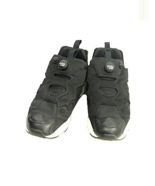 095391b9de9 ... スニーカー ブラック サイズ:28 V65750 参考価格19,440円程. Reebok