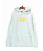 SUPREME(シュプリーム)の古着「Box Logo Hooded Sweatshirt  」