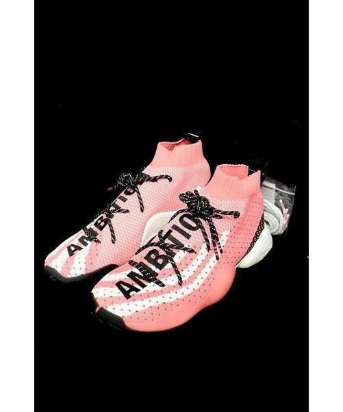 online store cc4cf 26562 [中古]adidas(アディダス)のメンズ シューズ スニーカー