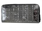 KENZO(ケンゾー)の古着「ラウンドファスナー束入」