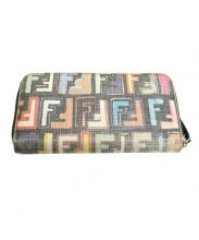 FENDI(フェンディ)の古着「財布」