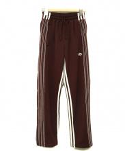 adidas originals by Alexander Wang(アディダスオリジナルスバイアレキサンダーワン)の古着「TRACK PANTS」