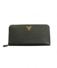 PRADA(プラダ)の古着「財布」