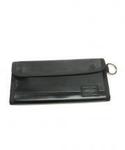 PORTER × SACS BAR(ポーター × サックスバー)の古着「長財布」