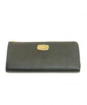 MICHAEL KORS(マイケルコース)の古着「長財布」