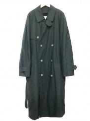 LONDON FOG(ロンドンフォグ)の古着「トレンチコート」