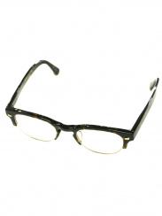 OLIVER PEOPLES(オリバーピープル)の古着「眼鏡」
