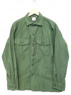 orSlow(オアスロウ)の古着「ミリタリージャケット」