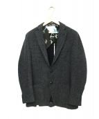 ETRO(エトロ)の古着「ジャケット」