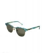 Ron Herman x 金子眼鏡(ロンハーマン×カネコメガネ)の古着「サングラス」