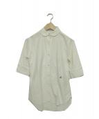 MADISONBLUE(マディソンブルー)の古着「チェルシーシャツ」