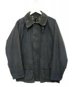 Barbour(バーブァー)の古着「オイルドビデイルジャケット」
