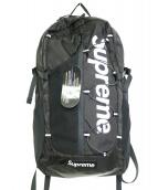 SUPREME(シュプリーム)の古着「backpack」