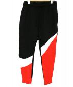 NIKE(ナイキ)の古着「HBR BB STMT PANTS」|ブラック
