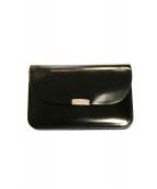DIGAWEL(ディガウェル)の古着「財布」|ブラック