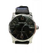 MONTBLANC(モンブラン)の古着「腕時計」