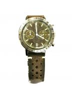UNDONE()の古着「腕時計」