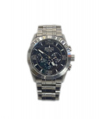 ZERO HALLIBURTON(ゼロハリバートン)の古着「腕時計」