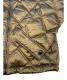 BLACK LABEL CRESTBRIDGEの古着・服飾アイテム:29800円