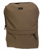 STANDARD SUPPLY()の古着「EFFECT 3R BACKPACK」|カーキ